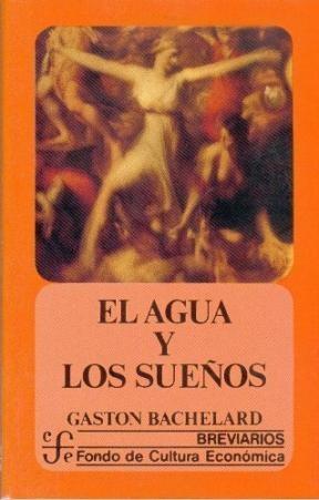 Papel AGUA Y LOS SUEÑOS, EL