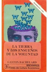 Papel Tierra Y Los EnsueðOs De La Voluntad,La
