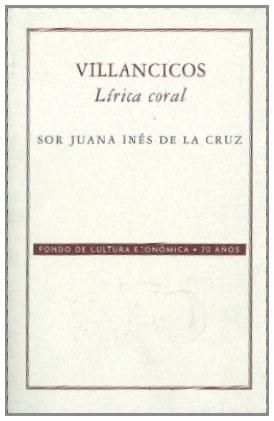 Papel VILLANCICOS, LIRICA CORAL