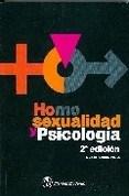 Papel PSICOLOGIA COMPARADA (CONDUCTA HUMANA Y ANIMAL)