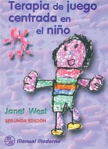 Papel TERAPIA DE JUEGO CENTRADA EN EL NIÑO