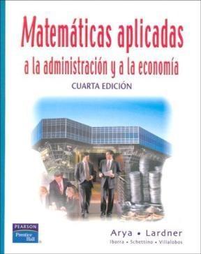 Papel Matematicas Aplicadas A La Administracion