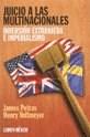 Papel Juicio A Las Multinacionales