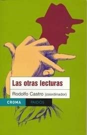 Papel OTRAS LECTURAS (CROMA 67714)