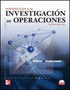 Papel Introduccion A La Investigacion De Operacion