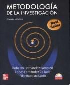 Papel Metodologia De La Investigacion