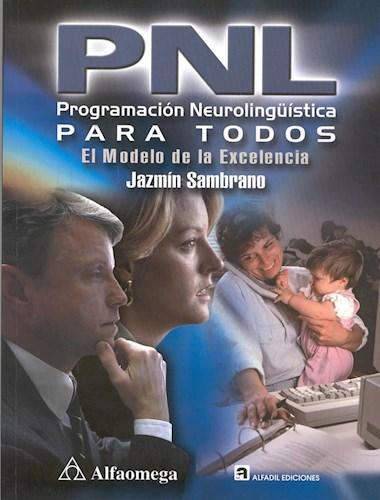 Papel PNL PARA TODOS PROGRAMACION NEUROLINGUISTICA