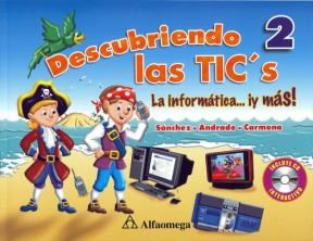 Papel Descubriendo Las Tic'S 2
