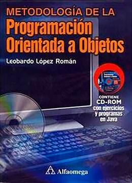 Papel Programacion Orientada A Objetos