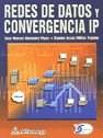Papel Redes De Datos Y Convergencia Ip
