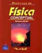 Papel Practicas De Fisica Conceptual