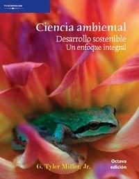 Papel Ciencia Ambiental Desarrollo Sostenible