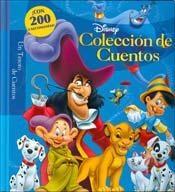 Papel Coleccion De Cuentos