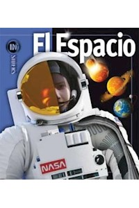 Papel Insiders - El Espacio