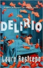 Papel Delirio Pk