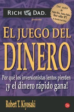 Papel Juego Del Dinero, El Pk