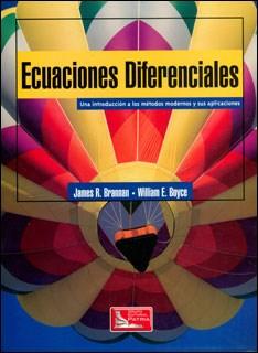 Papel Ecuaciones Diferenciales