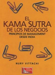 Del camasutra libro Kamasutra: todo