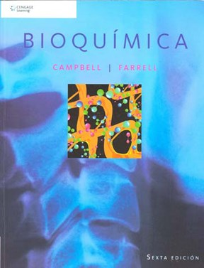 Papel Bioquimica