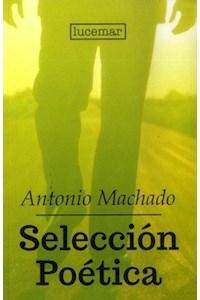 Papel Selección Poetica-Antonio Machado