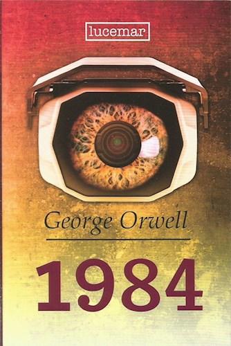 Papel 1984