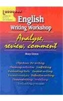 Papel Analyse Review Comment English Writing Worsh