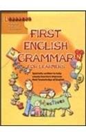 Papel First English Grammar