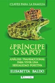 Papel Principe O Sapo