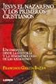 Papel Jesus El Nazareno Y Los Primeros Cristianos