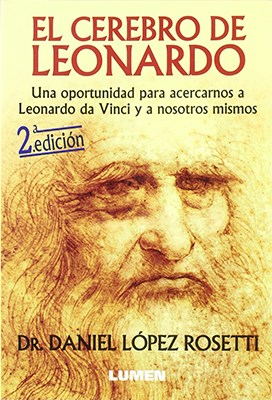 Papel Cerebro De Leonardo, El 2º Edicion