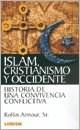Papel Islam Cristianismo Y Occidente