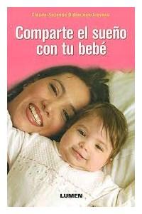 Papel Comparte El Sueño Con Tu Bebe
