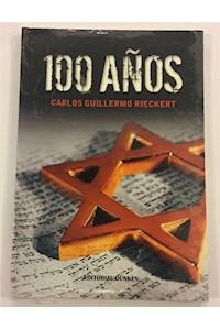 Papel 100 ( Cien) Años