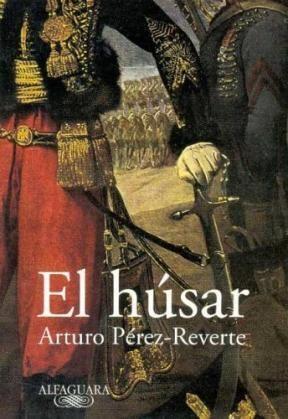 Papel Husar, El