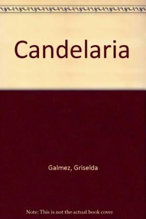 Papel Candelaria