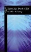 Papel Delirio De Turing, El