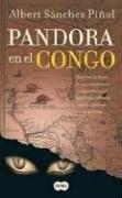 Papel Pandora En El Congo