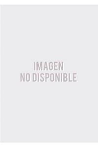 Papel Gus Weller Rompe El Molde