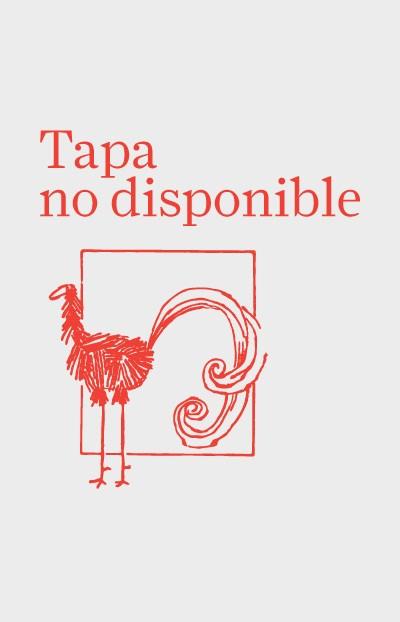 Papel HISTORIA SECRETA DE COSTAGUANA