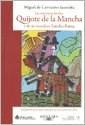 Papel Aventuras De Don Quijote De La Mancha, Las