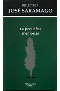 Papel Las Pequeñas Memorias - Nº9