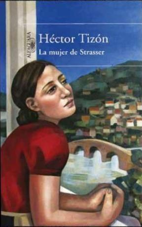 Papel Mujer De Strasser, La