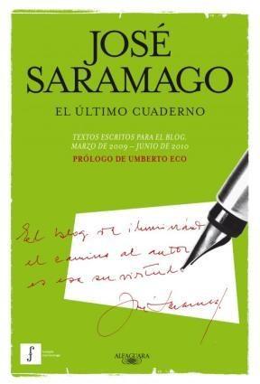 Papel Ultimo Cuaderno, El
