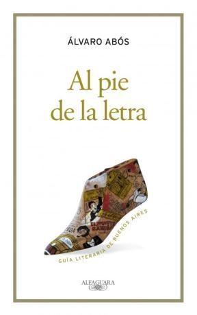 Papel Al Pie De La Letra