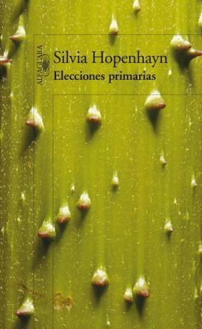Libro Elecciones Primarias