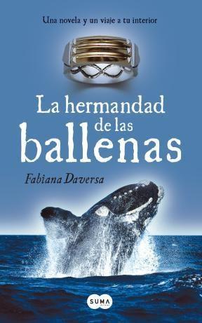E-book La Hermandad De Las Ballenas