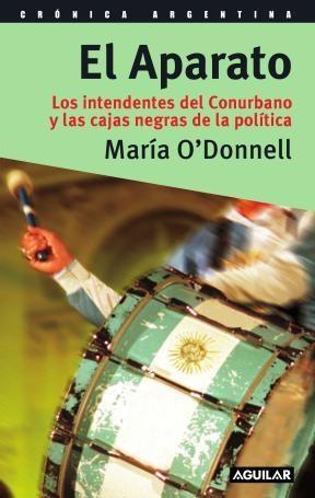 E-book El Aparato