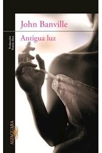 Papel Antigua Luz