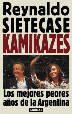 Papel Kamikazes