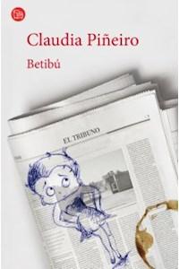 Papel Betibu